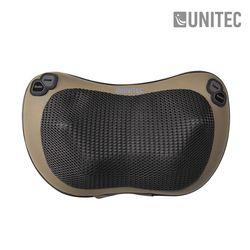 유니텍 해피라이프 쿠션안마기 UB-M211