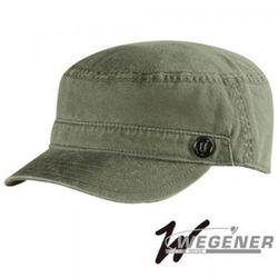 모자 샹디캡(9348 192 9638 10) 등산 모자
