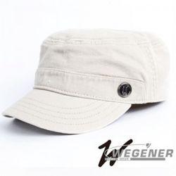 모자 샹디캡(9348 192 9638 03) 등산 모자