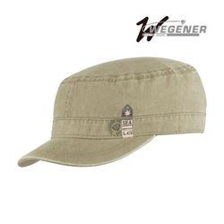 베게너 시어드벤처(9168 192 7891 0003) 등산 모자 캡