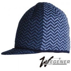 모자 포플러(8198 92 0659 74) 등산 모자 캡