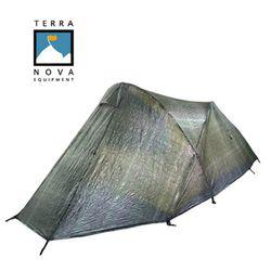[테라노바] 보이저 울트라2 43VU2 2인용 경량 텐트