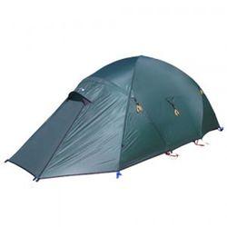 [테라노바] QUASAR 퀘이사 41QUG 2인용 텐트 캠핑