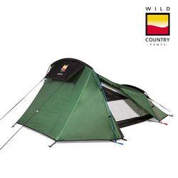 [테라노바] 코시2 44CO200 텐트 2인용 경량 백패킹