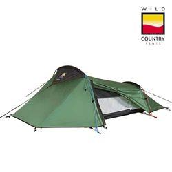 [테라노바] 코시3 코시 3 44CO300 경량 3인용 텐트