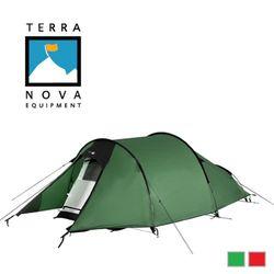 [테라노바] 폴라 라이트2 마이크로 43PL2M 2인용 텐트