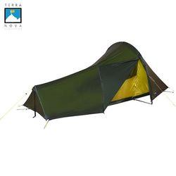 레이저펄스1 43LP100 경량 1인용 텐트 백패킹 캠핑