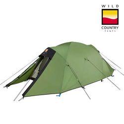 트리사2 44TR220 DGreen 2인용 경량 텐트 캠핑 백패킹