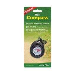 [코글란] 1235 트레일 콤파스 trail compass 나침반