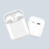 에어 사운드팟 블루투스 이어폰 i9s-tws