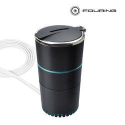 차량용 USB 미니가습기