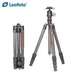 레오포토 LX-284CT+XB38 10X 카본삼각대 트래블러 /K