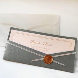 핸드메이드 용돈봉투 용돈카드