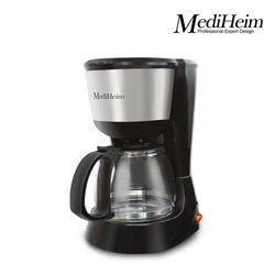 대용량 커피메이커 CM-823K