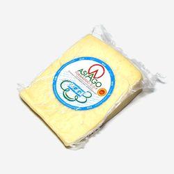 [치즈파티] 아시아고 프레스코 500g