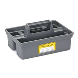 Penco Storage Caddy L 그레이