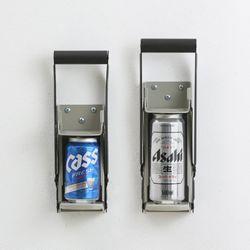 캔 압축기 L