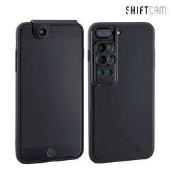 쉬프트 캠 2.0 아이폰8PLUS7PLUS 카메라 렌즈 케이스