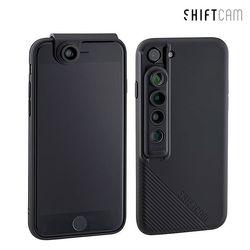 쉬프트 캠 2.0 아이폰7/ 아이폰8 카메라 렌즈 케이스