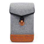 [무료배송/노트 증정] Hustle Backpack 허슬 백팩