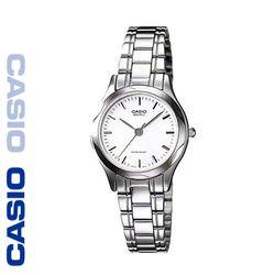 CASIO 카시오 LTP-1275D-7A 아날로그 수능시계