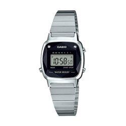CASIO 카시오 LA-670WAD-1 빈티지 전자시계
