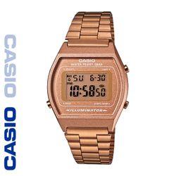 CASIO 카시오 B640WC-5A 빈티지 전자시계