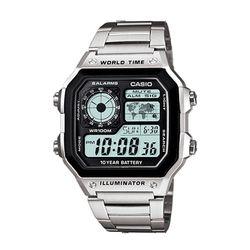 CASIO 카시오 AE-1200WHD-1A 스포츠 전자시계