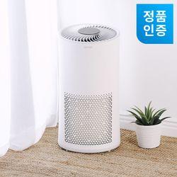 S 에어레스트 공기청정기 AP500