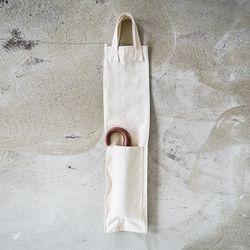 블랭크 우산꽂이.우산걸이 (RM 212001)