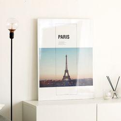 갤러리 테이블 (S) - 파리