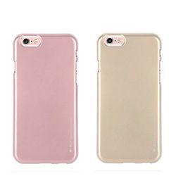 머큐리 아이젤리 케이스.아이폰5S(SE)