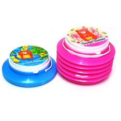 아트자바라물통-핑크