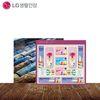 LG생활건강 14호 종합선물세트 박스단위 6개입