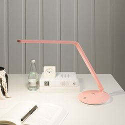 몬스터램프 롱헤드 LED 책상스탠드