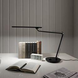 몬스터램프 인터스텔라 LED 책상스탠드 밝기조절