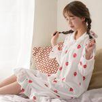 베리조이 수면 pajamas