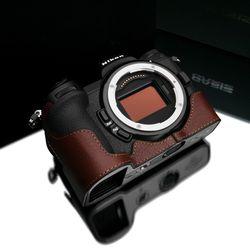 XS-CHZ67BR  Nikon Z6Z7용 속사케이스