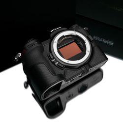 XS-CHZ67BK  Nikon Z6Z7용 속사케이스