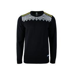 릴레함메르 남성용 스웨터