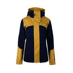 스트린 니트쉘 여성용 자켓 웨더프루프