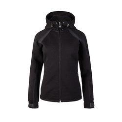 바이킹 니트쉘 여성용 자켓 웨더프루프
