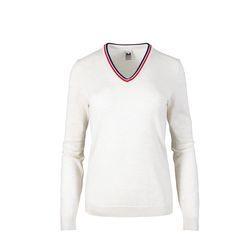 크리스틴 여성용 스웨터