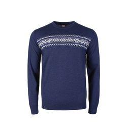 스베레 남성용 스웨터