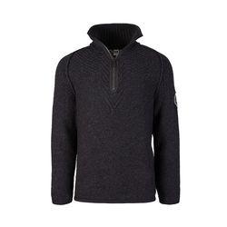 바이킹 남성용 스웨터