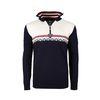 라티 남성용 스웨터