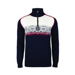 프로스티센 남성용 스웨터