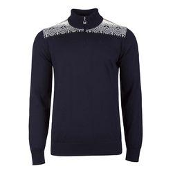 피에메 남성용 스웨터