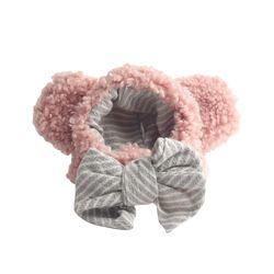 Icing Bear Misty Rose