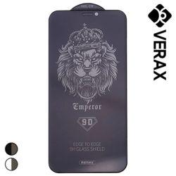 PF027 아이폰7 REMAX 정품 사생활보호 강화유리 필름